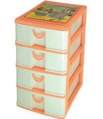Multi Drawer Storage Cabinet Plastic Filing Cabinet Pretty Plastic File Cabinet On Tps White 3