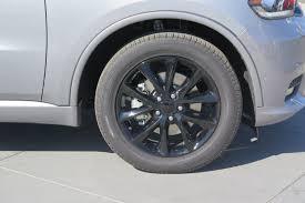 jeep durango 2018 new 2018 dodge durango r t 4d sport utility in yuba city 00017232