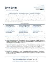 sample essay greatest achievement personal statement examples
