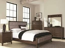 Mid Century Modern Bedroom Set Shop Modern Bedroom Furniture In Myrtle Beach At Seaboard Bedding