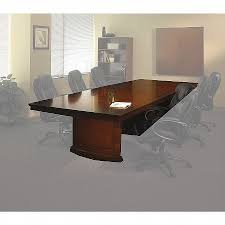 Boat Shaped Boardroom Table Sorrento 12 Rectangular Or Boat Shaped Conference Table
