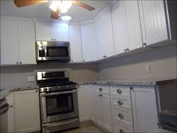 Gray Color Kitchen Cabinets by 100 Gray Kitchen Backsplash Outstanding Gray Stone Kitchen