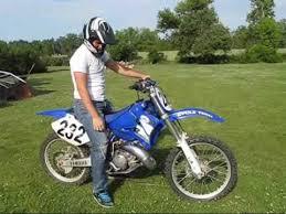 where can i ride my motocross bike how to ride a dirt bike youtube
