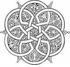 oriental design orientalische motive oriental design malvorlage auf keilrahmen