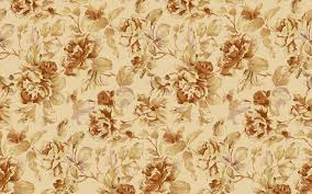pattern wallpaper background wallpaper pattern pattern 3857 background patterns