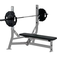 weight and bench set bench set with weights benches surprising weight images ideas