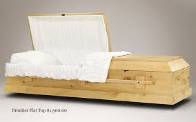 wood caskets wood caskets chapel of the pines crematory
