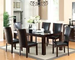 Oval Glass Dining Room Table Dining Table Large Size Of Dining Tablesglass Dining Room Tables