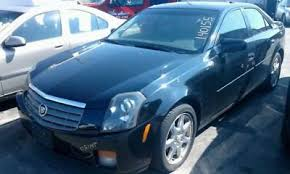 2003 cadillac cts window regulator used cadillac interior parts for sale page 30