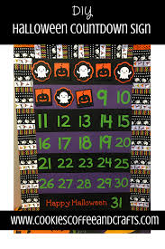 Halloween Teacher Gifts by Teacher Gifts Cookies Coffee And Crafts