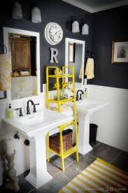 Bathroom Paint Colors Behr Cracked Pepper Favorite Paint Colors Blog