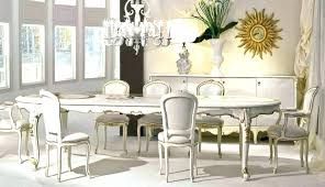 small white dining table white kitchen table set round superb round glass dining table round