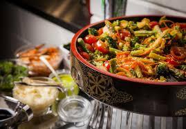 cuisine lotte lotte hotel moscow มอสโก ร สเซ ย booking com