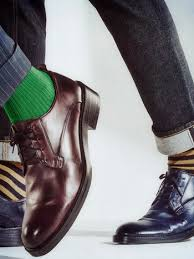 the only 7 men u0027s shoes you need to own are here gq