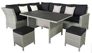 Wohnzimmerm El G Stig Gartenmöbel Günstig Online Kaufen Fresh Furnitures