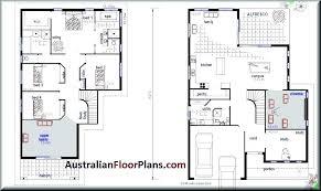 small 2 story floor plans modern 2 storey house plans modern 2 story house designs