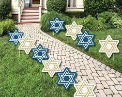 lawn ornaments etsy