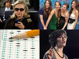 the 24 best moments for women in 2012 huffpost