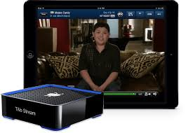 3d Programs On Tv Hdtv And Cable In My Area Without Contract Suddenlink