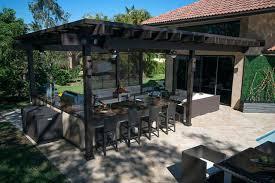 florida patio designs florida patio ideas full image for riviera patio furniture best
