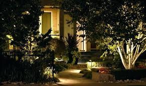 Led Landscape Light Kits Malibu Landscape Light Kit Ideas Led Landscape Lighting Kits For