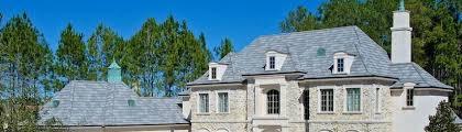 entegra roof tile exterior design consultant ormond beach fl