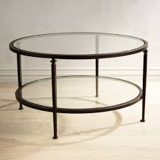 coffee table unique round pallet wood table base for glass top