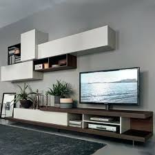 home design 8 high end entertainment center superhuman for sale in williston