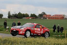 nissan 370z drift car nissan 370z all racing cars