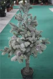 christmas tree shop frames christmas tree shop frames suppliers