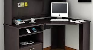 gaming workstation desk desk l shaped gaming computer desk awesome desk for computers l