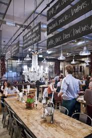 54 best butchers images on pinterest cafes shops and bakery design looking through the restaurant interior design