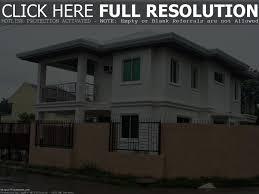 modern house paint colors exterior philippines best exterior house