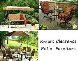 Discount Patio Sets Patio Furniture In Walmart U2013 Bangkokbest Net