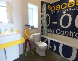 Wonderful Metal Paper Towel Holder Wall Mount Decorating Ideas - Paper towel holder bathroom