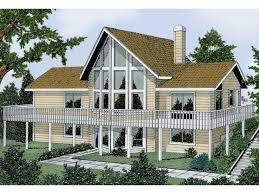 A Frame Lake House Plans by 30 Best Extraodinary Timber Frame Homes Images On Pinterest