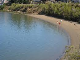 benicia beaches yes benicia has beaches