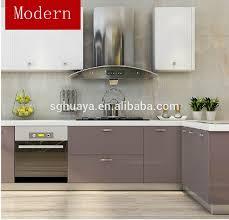 european sized modular kitchen cabinets european sized modular