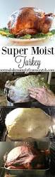thanksgiving turkey seasoning roasted thanksgiving turkey recipe thanksgiving turkey
