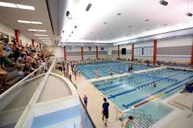 images from day 4 of the washtenaw interclub swim conference