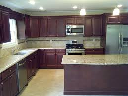 ready to assemble kitchen cabinets solid wood tehranway decoration