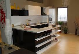 100 installing kitchen cabinet cabinet placement kitchen