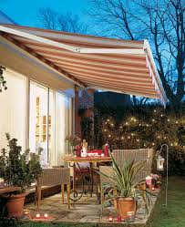 Extending Awnings Garden Awnings Patio Awnings U0026 Awning Installation Leicester