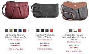 find best black friday deals at macys macy u0027s black friday doorbusters online now extra 20 free