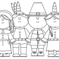 Thanksgiving Color By Number Thanksgiving Coloring Pages By Numbers Printables