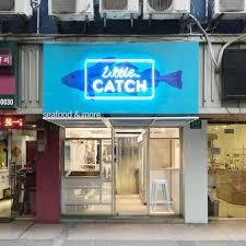 24 best seafood sign restaurant images on pinterest seafood