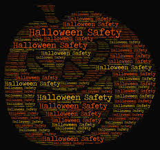 Halloween Safety Lights by 15 Sioux Falls Halloween Events U0026 More Halloween Info 2017