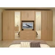 best 25 bedroom cupboards ideas on pinterest bedroom wardrobes