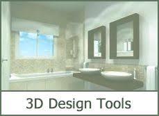 bathroom design software die besten 25 bathroom design tool ideen auf