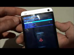 android battery calibration htc one battery fix after android 4 4 update
